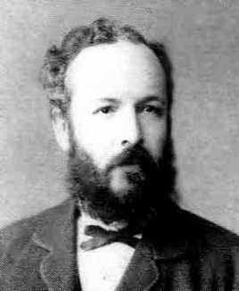 Георг Кантор основоположник теории множеств
