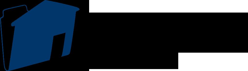 Как зарегистрировать домен с рег ру